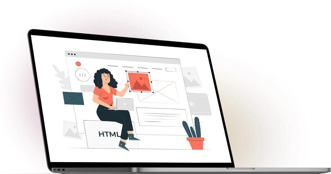 Приглашаются Все желающие научиться делать сайты Представитель компании проводит обучение по созданию сайтов. Вы узнаете как с помощью простых и доступных средств можно создавать  сайты различной сложности, и для этого вам не нужно знать основ создания сайта на HTML и других технологиях. Вы сможете самостоятельно создавать сайты как для себя, так и для своих клиентов. - Webcentr