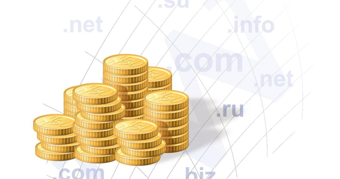 САЙТ ДЛЯ ВАШЕГО БИЗНЕСА! Сайт, сделанный с учетом особенностей вашего бизнеса - это выгодное предложение, способное «зацепить» посетителя, получить пользователя и подтолкнуть его к нужным действиям. - Webcentr