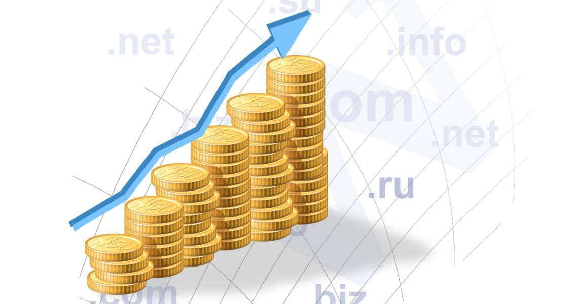 Есть экономическая выгода! Оперативный доступ к возможностям Интернет Пользуясь сервисами Вебцентра, Вы получаете возможность сообщить о своем бизнесе всей России. Закажите создание сайта. - Webcentr