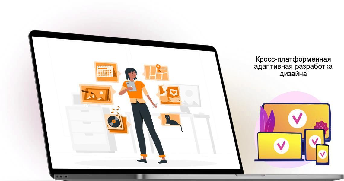 Что такое интернет-порталы? Интернет-порталы - это ворота. С одного сайта вы можете пользоваться большим количеством сервисов и услуг взаимосвязанных в  единую систему. - Webcentr