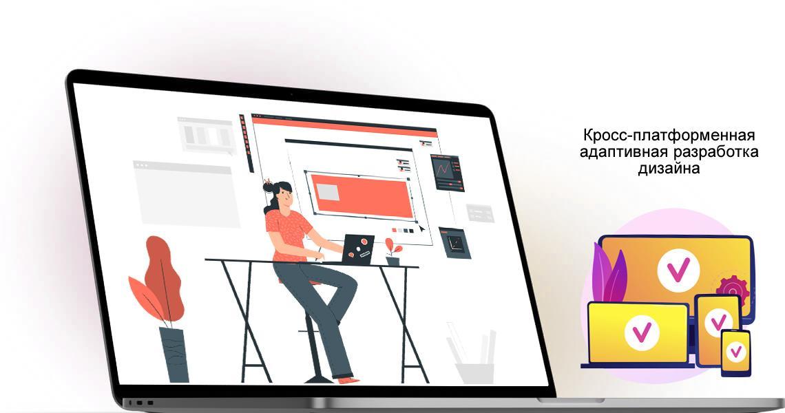 Что такое сайты «Визитка» Малые информативные сайты, рассказывающие о компании ее услугах и местонахождении, основных товарах и услугах. - Webcentr