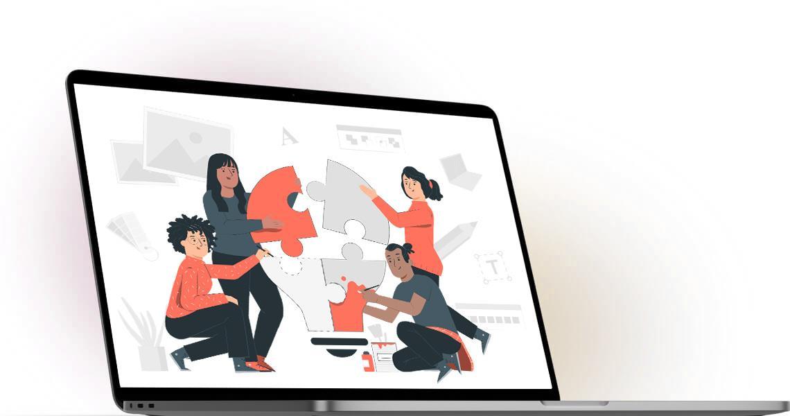 Разрабатываем логотипы Логотип определяет стиль. Хороший логотип задает тон всему что он представляет, подчёркивает уникальность. Для разработки логотипа используем технологию DEF CREATING TECHNOLOGY. - Webcentr