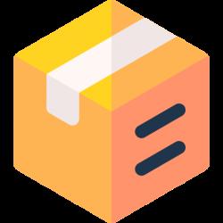 Способы получения товара или услуги Выберите удобный вам способ получения товара или услуги - Webcentr