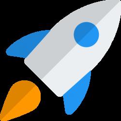 SEO продвижение сайта Создание сематического ядра, оптимизация, геотаргетинг, управление индексацией - Webcentr