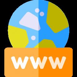 Поддержка  сайтов Хостинг, домены, электронная почта, контент сопровождение, электронный менеджер - Webcentr