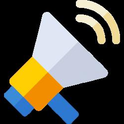Реклама Сообщите о своём бизнесе всему миру. Ваше объявление будет доступно в рекламных сетях и поисковых системах. - Webcentr