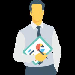 Профессиональное управление Мы берём под управление информационные ресурсы с различными системами, базами данных и программным обеспечением - Webcentr