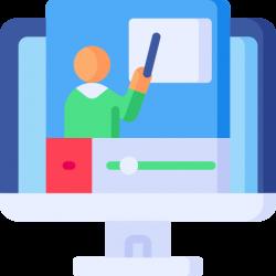 Ключевые слова и структурирование информации. Чтобы её понять структуру сайта, нужно знать теги. Это, как азбука. - Webcentr