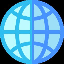 Вебцентр оправдывает свое название У нас Вы сможете получить весь комплекс услуг, позволяющий Вам воспользоваться возможностями Интернета. - Webcentr
