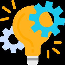 Передовые технологии Вебцентр использует передовые технологии в продвижении и размещении информации в сети Интернет. - Webcentr