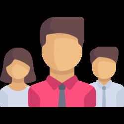 Профессионализм Богатый опыт работы и профессионализм сотрудников сделают вашу информацию доступной для всех посетителей. - Webcentr