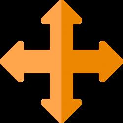 Динамические элементы Оживляются и добавляются динамические элементы нового дизайна - Webcentr