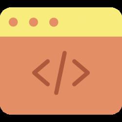 Функциональные внедрения Подключается функционал для оживления работы сайта - Webcentr