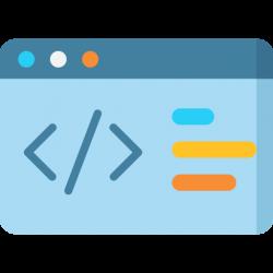 Функциональный набор Подключаем готовый набор функций обеспечивающий работу заданных элементов дизайна - Webcentr