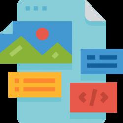 Функциональные особенности Адаптивный дизайн, кроссбраузерность, под любой веб проект, для создания динамичных сайтов - Webcentr
