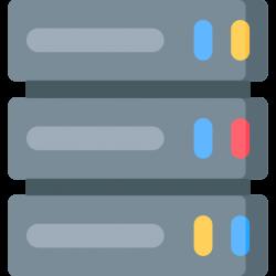 Размещение интернет-магазина - Доменное имя 2 уровня - Хостинг 1 Гб - MySQL - PHP - Электронная почта - Webcentr