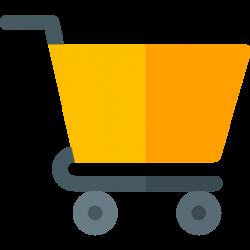 Интернет-магазин - Регистрация пользователей - Личный кабинет - Корзина заказов - Интеграция 1С - Webcentr