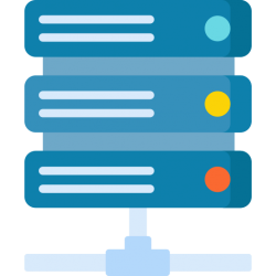Размещение сайта - Доменное имя 2 уровня - Хостинг 1 Гб - MySQL - PHP - Электронная почта - Webcentr