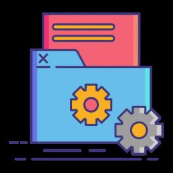 CMS - Электронный менеджер - Регистрация пользователей - Личный кабинет - Интеграция 1С - Webcentr