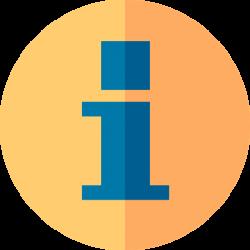 Информация Портал содержит огромное количество полезной информации определённой тематики. - Webcentr