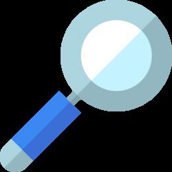 Поиск Портал содержит собственную поисковую систему для облегчения поиска необходимой информации - Webcentr