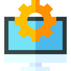 CMS Система управления сайтом на портале позволяет оперативно и правильно размещать необходимую информацию - Webcentr