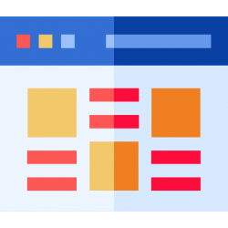 Навигация Система навигации портала не позволит посетителям сайта потеряться в потоке информации и даёт возможность переходить с одного интересующего раздела в другой - Webcentr