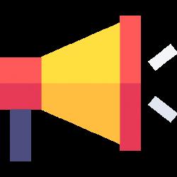 Объявления Зарегистрированные пользователи смогут размещать на портале свои объявления - Webcentr