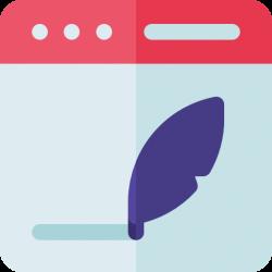 Блоги Блоги на портале дают возможность писать на различные темы, размещать фотографии, видео, ссылки на социальные сети - Webcentr
