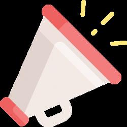 Акции На портале можно проводить различные акции и рекламные кампании привлекая дополнительных посетителей - Webcentr