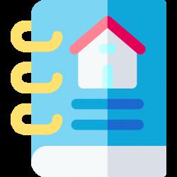 Каталоги На портале можно размещать каталоги различной продукции и описание товаров и услуг - Webcentr