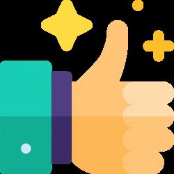 Рейтинги Порталы позволяют составлять рейтинги различных компаний, товаров, услуг, что даёт возможность посетителям объективно оценить представленную информацию - Webcentr