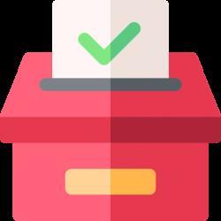 Голосования Есть возможность проводить различные голосования по любой тематике, что даёт возможность не только узнать мнение но и провести социальные исследования определённых вопросов - Webcentr