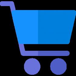 Интернет-магазин Огромное преимущество порталов это возможность размещать интернет-магазин, маркетплейсы, и вести электронную торговлю - Webcentr