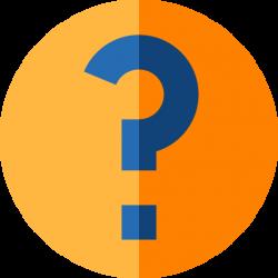 Что такое Интернет-портал? Интернет-портал - это большой информационный ресурс с огромными функциональными возможностями - Webcentr