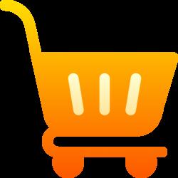 Корзина заказа Корзина заказа позволяет хранить выбранный товар. В корзине товара можно корректировать количество товаров и их наименование. Сразу можно увидеть общую стоимость покупки. - Webcentr