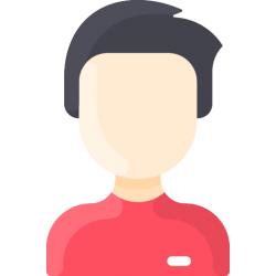 Личный кабинет Покупатель получает возможность регистрироваться в интернет-магазине и хранить в личном кабинете информацию о себе, своих покупках, адресе доставки. - Webcentr