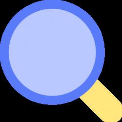 Поиск Интернет-магазин позволяет настраивать поиск на сайте таким образом чтобы с помощью фильтров отображались только те товары и услуги, которые интересуют покупателя. - Webcentr