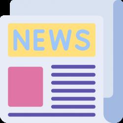 Новости Обязательно необходимо работать с этим модулем. Постоянные новости говорят о стабильной работе компании и заботе о покупателях. - Webcentr
