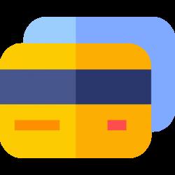 Оплата Интернет-магазины позволяют сразу на сайте осуществлять оплату за покупку. А компания получает возможность подключать онлайн кассы для получения платежей. - Webcentr