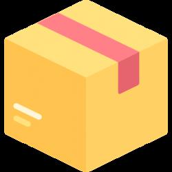 Доставка Покупатель получает возможность выбрать тип доставки и получения товара от посещения пункта выдачи или офиса, до доставки до квартиры. - Webcentr