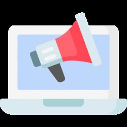 Реклама Специальный модуль позволяет осуществлять дополнительную рекламу на сайте интернет-магазина привлекая внимание посетителей к определённым товарам. - Webcentr