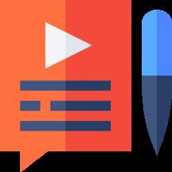 Статьи Специальный раздел позволяет размещать дополнительную информацию о товаре, описание, техническую информацию, различные руководства, видео. - Webcentr