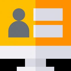 Панель администратора Специальная панель позволяет администратору сайта работать с интернет-магазином, заказами. Загружать фотографии, менять цены, количество, выставлять товары на главной странице - Webcentr