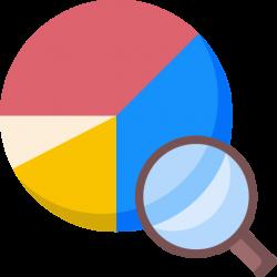 Анализ работы сайта Проводим анализ работы сайта для выявления ошибок. - Webcentr