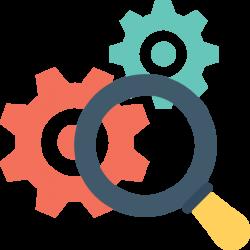 Поисковая оптимизация Корректируем контент сайта для его правильной индексации поисковыми системами - Webcentr