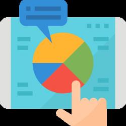Анализ сайта - Анализ работы сайта - Анализ сайта конкурентов - Анализ адаптивности - SEO анализ - Анализ функционала - Контент-анализ - Webcentr