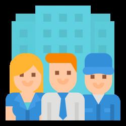 Компания Информация о компании, истории, перспективах развития, стратегии, достижениях - Webcentr