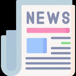 Новости Отображаем жизнь компании, прошедшие события касающихся кампании и её деятельности - Webcentr