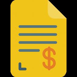 Прайс-лист Очень важный раздел сайта. Даёт возможность посетителям и клиентам сайта иметь полное представление об ассортименте и ценах. - Webcentr